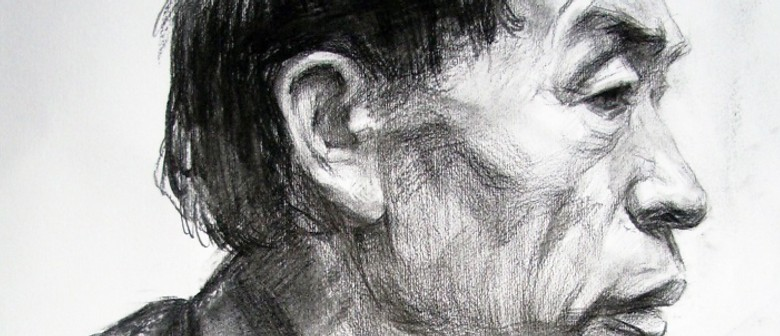 Studio One Toi Tū - Realistic Drawing