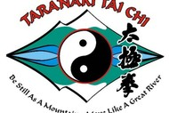 Image for event: Health Qigong Weekend Workshop with Chinese Professors