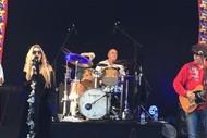 Image for event: Landslide - The Fleetwood Mac Tribute Show: POSTPONED