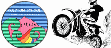 Colyton School Trail Bike Ride: POSTPONED