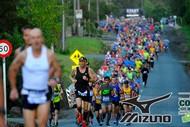 Image for event: Mizuno Coatesville Half Marathon