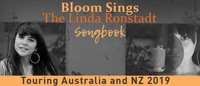 The Linda Ronstadt Songbook