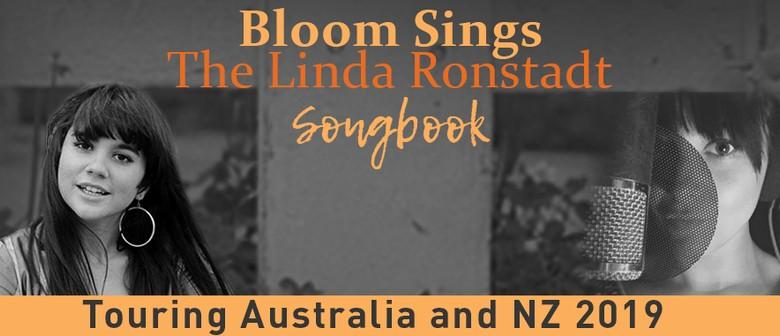 The Linda Ronstadt Songbook
