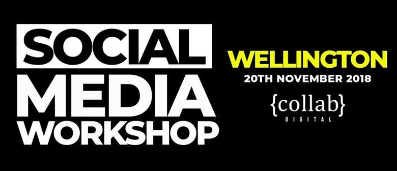 Social Media Workshop