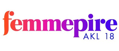 Femmepire Summit