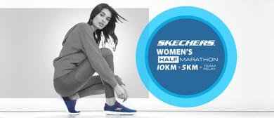 Skechers Women's Half Marathon
