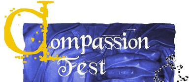 CompassionFest Island Bay