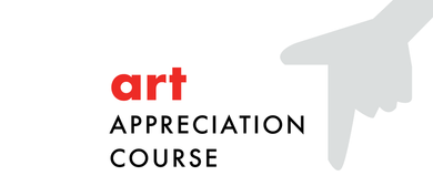 Art Appreciation Course with Paragon Matter