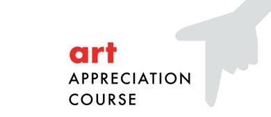Art Appreciation Course with Paragon Matter
