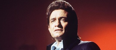 Johnny Cash Tribute Night and Legends of Country