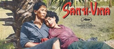 Santi-Vina – Canterbury Film Society