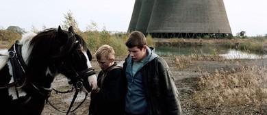 The Selfish Giant – Canterbury Film Society