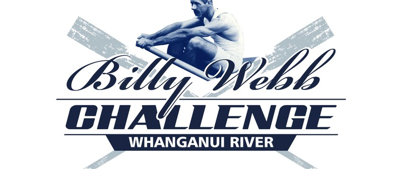 Billy Webb Challenge - 10th Anniversary