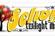 Image for event: Selwyn Twilight Christmas Market