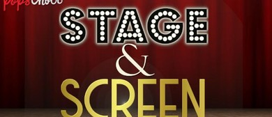 Stage and Screen