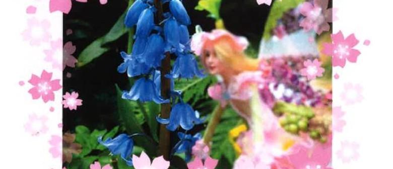 Fairy and Troll Day: Rain Or Shine!
