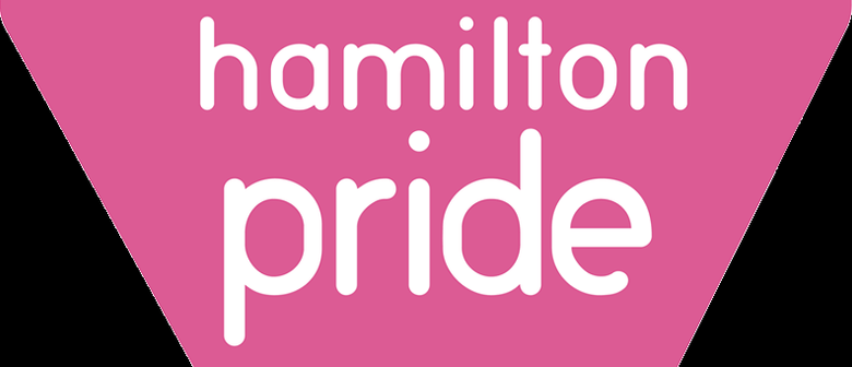 Hamilton Pride September Monthly Meeting