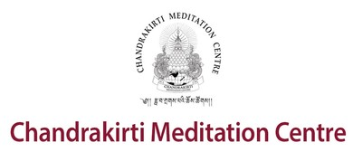 Chandrakirti Meditation Centre - Annual Charity Dinner