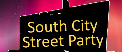 South City Street Party