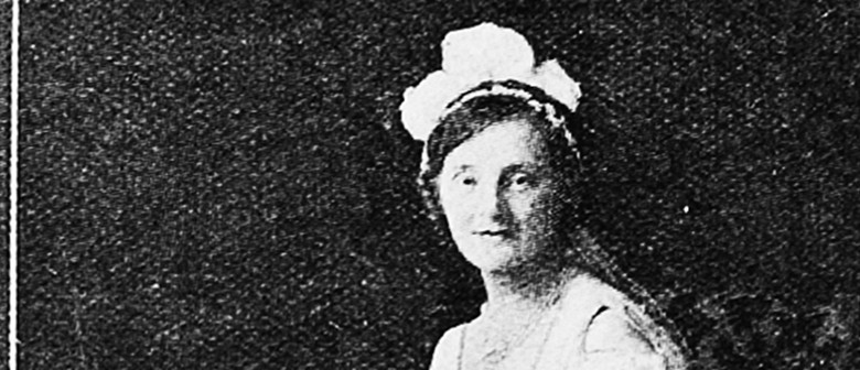 The Life of Margery Martin - The Wife of Dr. A.A. Martin