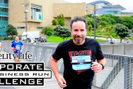 Image for event: 2018 Corporate Challenge