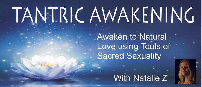 Tantric sexual health for singles