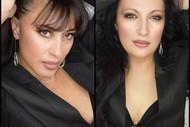 Image for event: Iveta & Simone
