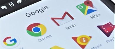 Understanding Google Tech by de Hek