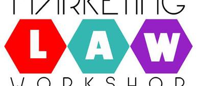 Marketing Law Workshop
