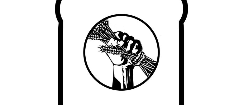 FESTA 2018: A Bread Companion - Communal Loaves