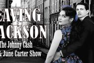 Image for event: Leaving Jackson - The Johnny Cash & June Carter Show