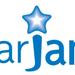 StarJam Hamilton End of Year Concert 2018