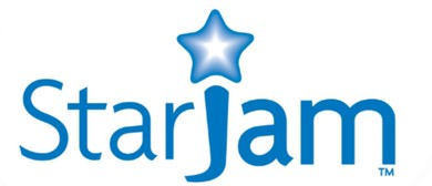 StarJam Tauranga End of Year Concert <em>2018</em>