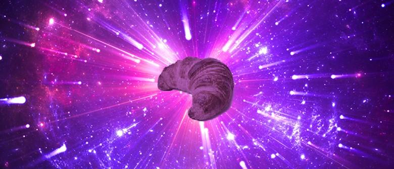 Little Andromeda Opening Celebration