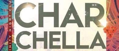 Charchella