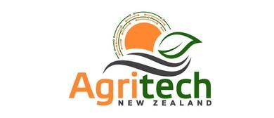 The 2018 Agritech New Zealand Showcase