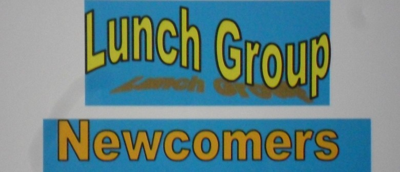 Newcomers Lunch Group