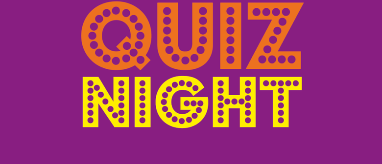 Quiz Night At the Factory