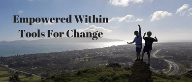 Empowered Within - Tools For Change