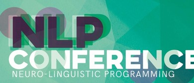 NZ Neuro-Linguistic Programming (NLP) Conference 2018