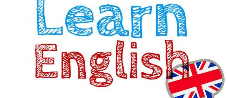 English In Italian: English Lessons