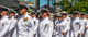 Host a Naval Guest to The Gatsby Picnic - ADF19