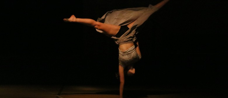 Sophie Jean Dance Company Recital 2018