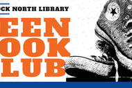 Havelock North Teen Book Club