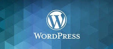Wordpress - The Basics - 1 Day Course