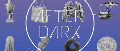 OM After Dark