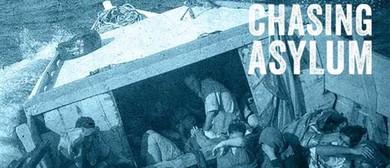 Chasing Asylum Screening