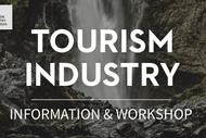 Image for event: Sustainable Tourism Workshop - Wanaka
