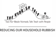 Image for event: The Rubbish Trip - Reducing our Household Rubbish