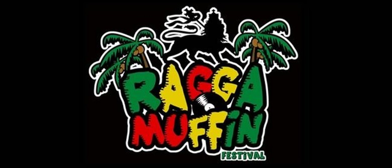 Raggamuffin Music Festival 2011